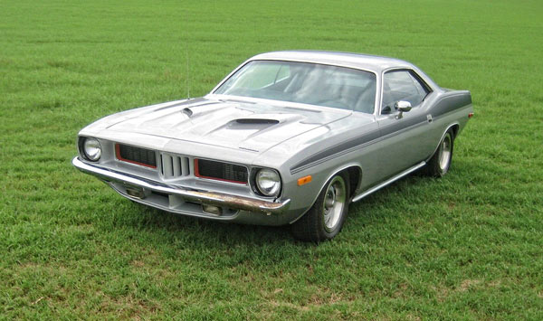 1973-Plymouth-Barracuda-440-hjghf122