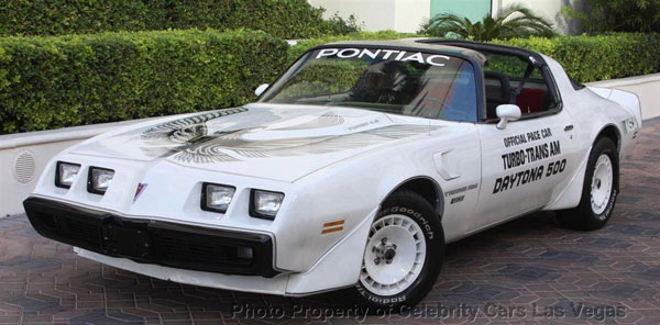 1981-Pontiac-Firebird-Turbo-Trans-Am-NASCAR-Daytona-500-Offical-Pace-Car,-4.9L,-1-of-2000565tsr1