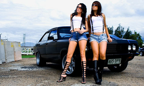musclecargirls87431