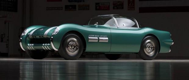 1954-PONTIAC-BONNEVILLE-SPECIAL-MOTORAMA-CONCEPT-CAR