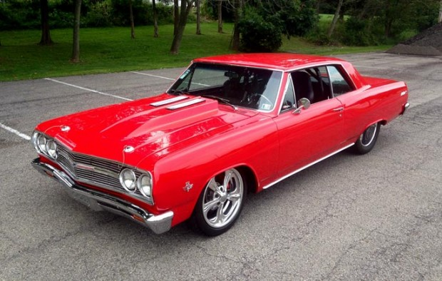 1965-Chevrolet-Chevelle-Malibu-SS-SUPERCHARGED-700HP-134543