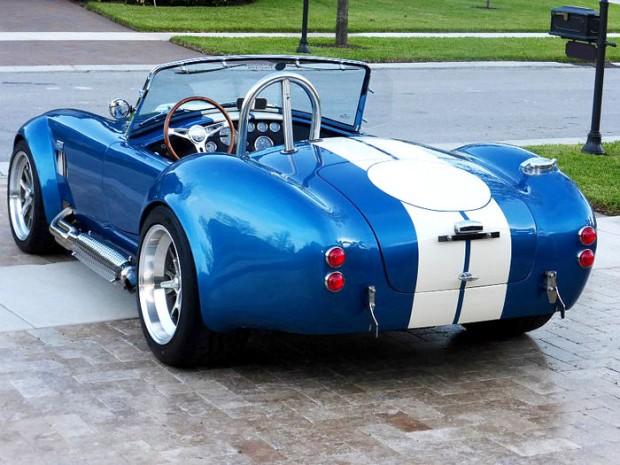 1965-Shelby-Cobra-427-480HP-1345345