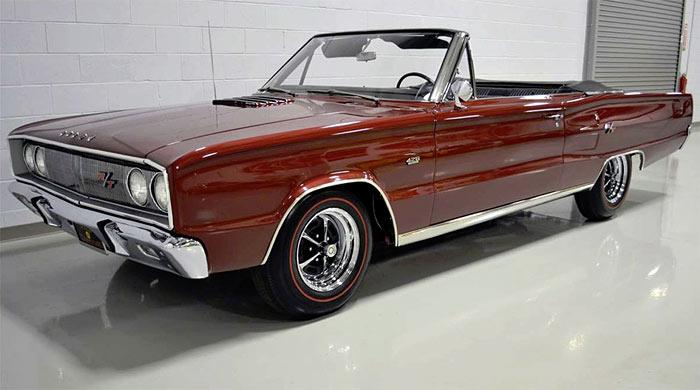 1967-Dodge-Coronet-RT-HEMI-Convertible34543