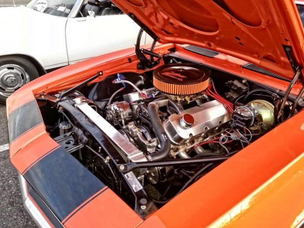 1967-chevy-camaro-4354351