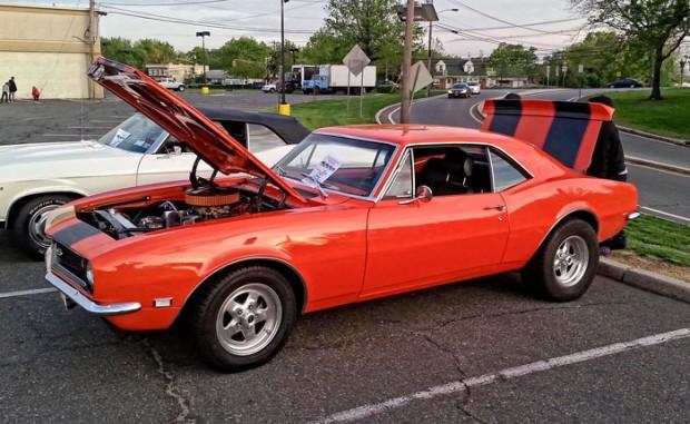 1967-chevy-camaro-4354352