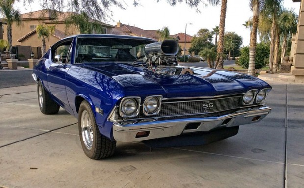 1968-Chevrolet-Chevelle-SS-468,-You-Have-To-See-This!11