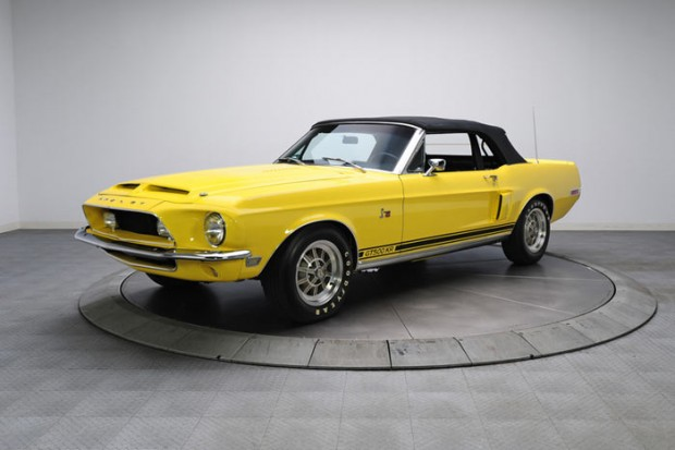 1968-Ford-Shelby-Mustang-GT500KR-1-of-71