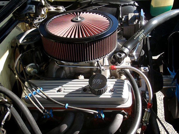 1968-Pontiac-Beaumont-unique-and-rare-Canadian-muscle-1456456