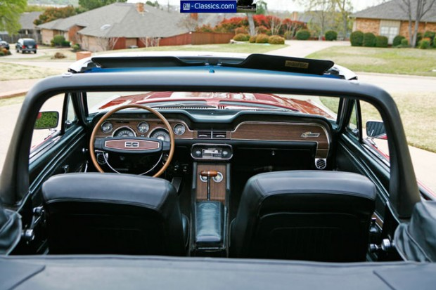 1968-Shelby-GT500-KR-Convertible-1456456