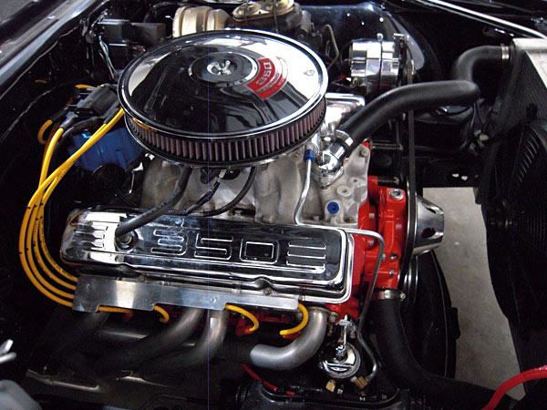 1969-Chevrolet-Camaro-Resto-Mod-11