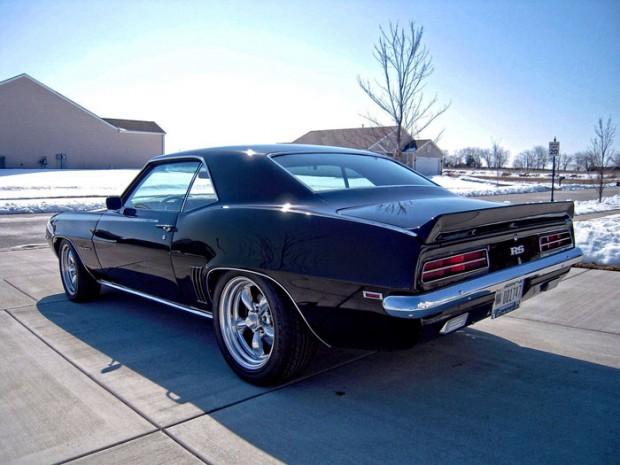 1969-Chevrolet-Camaro-Resto-Mod-134535