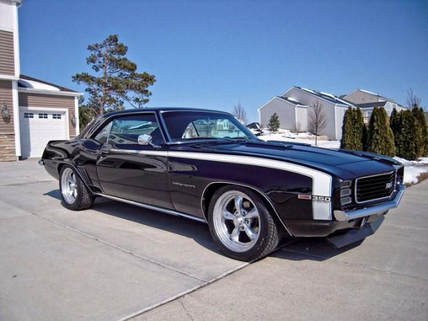 1969-Chevrolet-Camaro-Resto-Mod-13465345