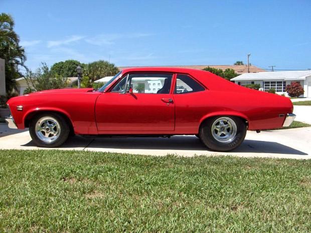 1969-Chevrolet-Nova-SS-355-475HP-PRO-TOUR-14365435