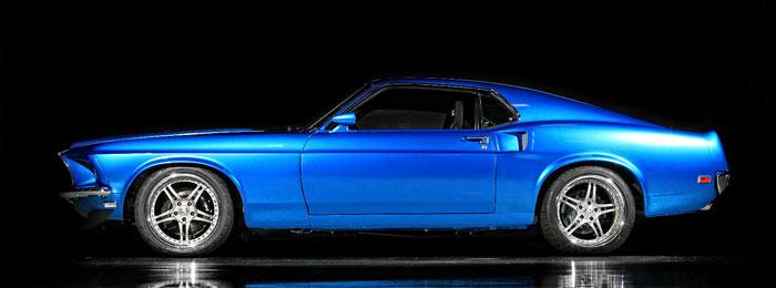 1969-Ford-Mustang-GT-Mach-1-Cobra-Restomod-11