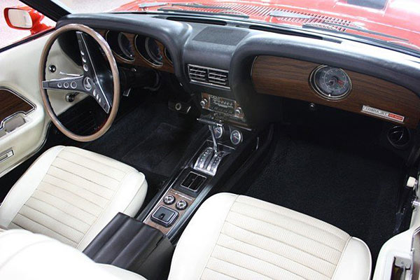 1969-SHELBY-GT-500-MUSTANG-CONVERTIBLE,-1-of-245-13465345