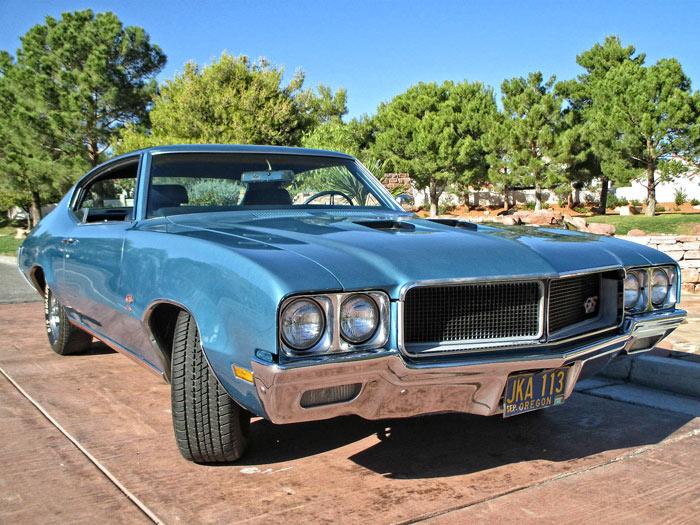 1970-Buick-Skylark-GS-455-c.i-3452341