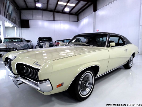 1970-Mercury-Cougar-XR7-351-12