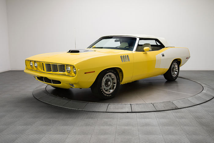 1971-Plymouth-Cuda-426-Dual-Quad-HEMI-V8-4-Speed-11