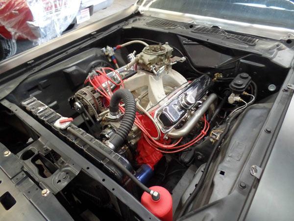 1973-Dodge-Challenger,-440,-10-Sec-546tsrf3