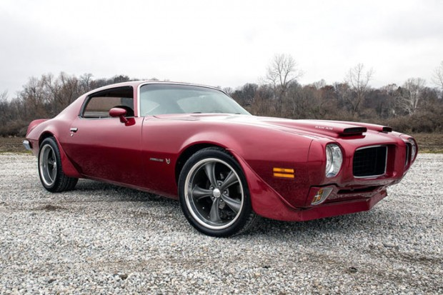 1973-Pontiac-Firebird-Formula-350-V8-4-Speed-12