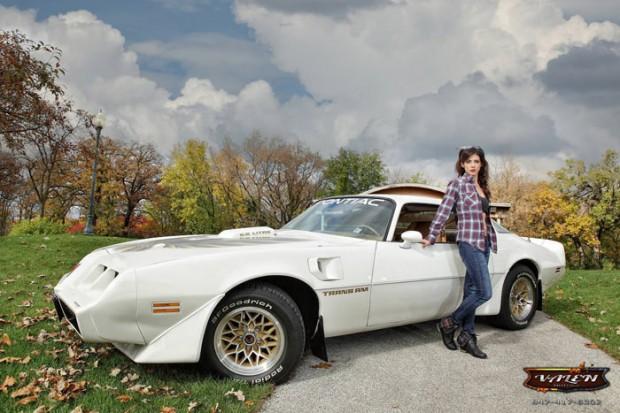 1979-Pontiac-Firebird-Trans-Am-By-Michael-Murphy-31