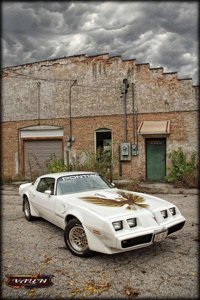 1979-Pontiac-Firebird-Trans-Am-By-Michael-Murphy