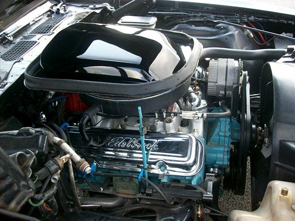 1981-Pontiac-Trans-Am-RESTOMOD-1365456