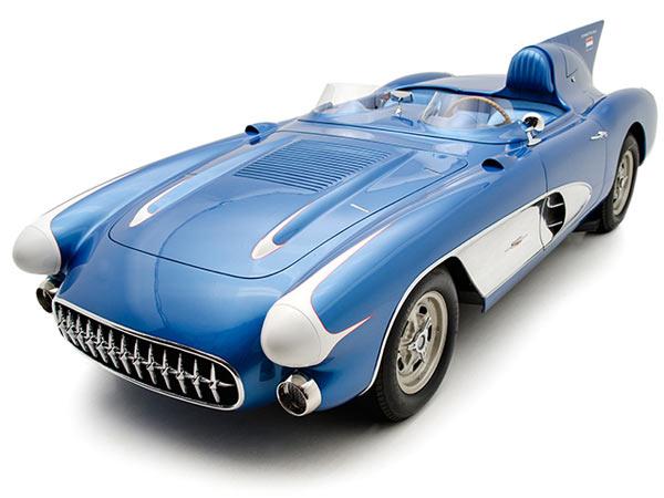 1956-Chevrolet-Corvette-SR-2-Sebring-Racer-11