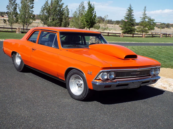 1966-Chevrolet-Chevelle-300-Deluxe-Race-Car-740HP435
