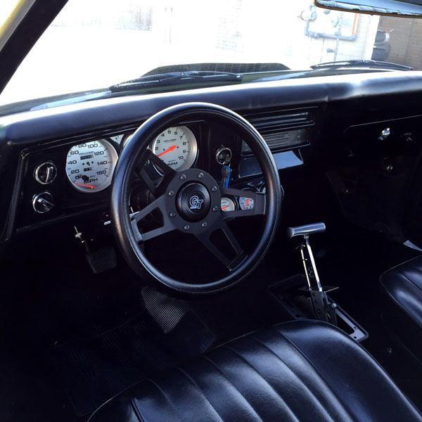 1968-Chevrolet-Chevelle-502-Big-block-Pro-Street-1