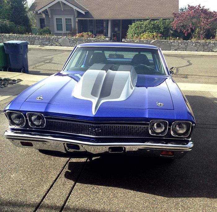 1968-Chevrolet-Chevelle-SS-1106-HP--1