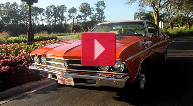 1969-Chevelle-SS-Monoca-Orange-454