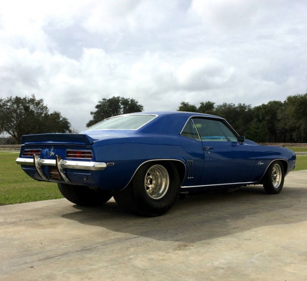 1969-Chevrolet-Camaro-RS-Z28-pro-street-Muscle-Car-145646