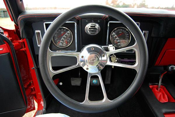 1969-Chevrolet-Camaro-Restomod-Pro-13