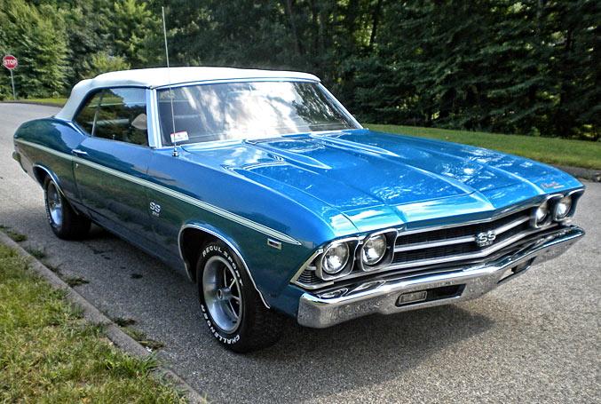 1969-Chevrolet-Chevelle-malibu-396-convertible-1