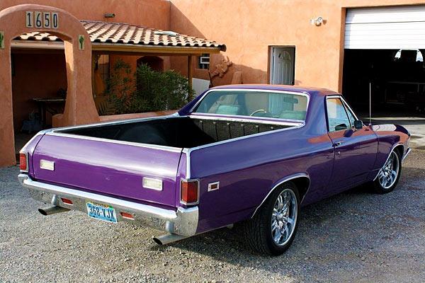 1969-Chevrolet-El-Camino-SS-1
