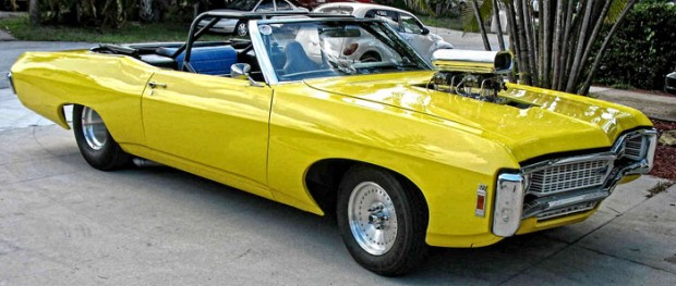1969-Chevrolet-Impala-454-Convertible-11