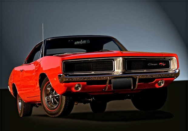 1969-Dodge-Charger-440-RT,-727,-1-of-337-ghfg