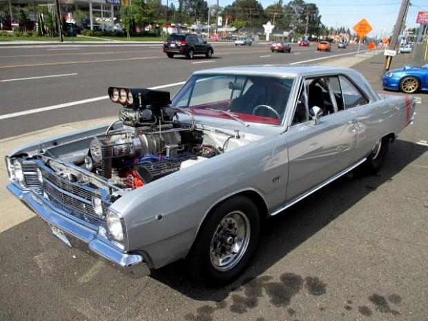 1969-Dodge-Dart-426-HEMI-11