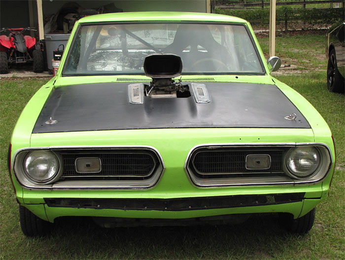 1969-Plymouth-Barracuda-Drag-Car-122