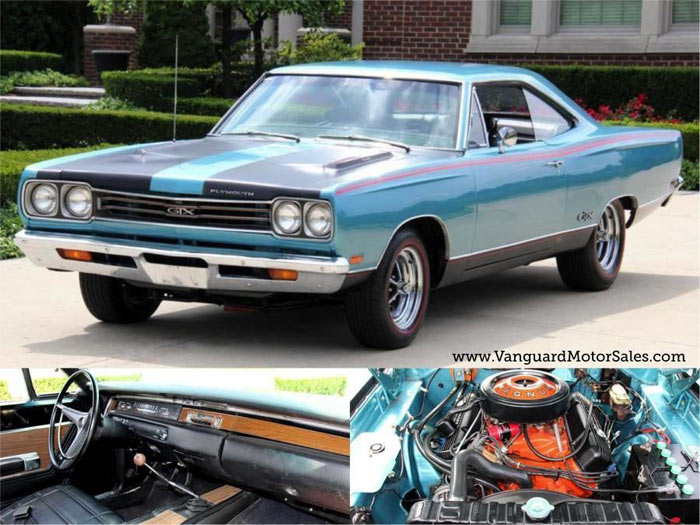 1969-Plymouth-GTX-Numbers-Matching-Track-Pack-440