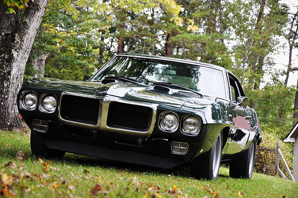 1969-Pontiac-Firebird-Pro-tour-11