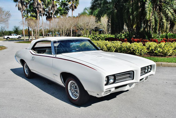 1969-Pontiac-GTO-400-Convertible-456rtr1