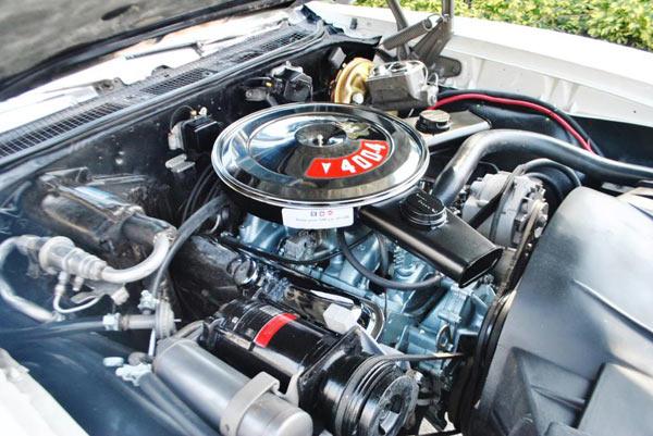 1969-Pontiac-GTO-400-Convertible-456rtr5