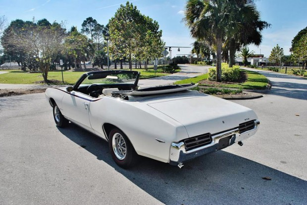 1969-Pontiac-GTO-400-Convertible-456rtr2