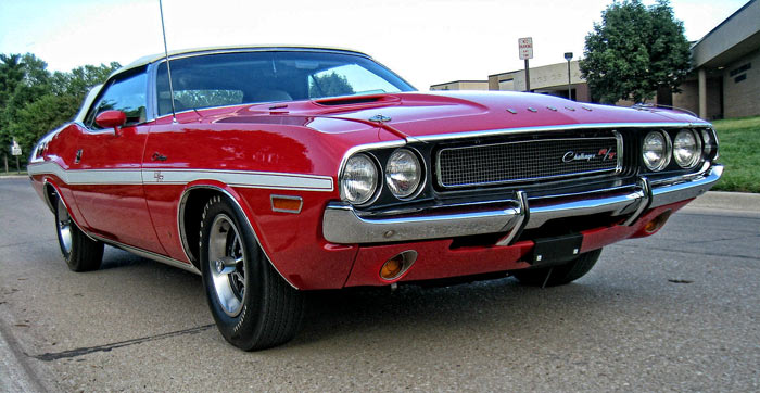 1970-Dodge-Challenger-RT-440-11