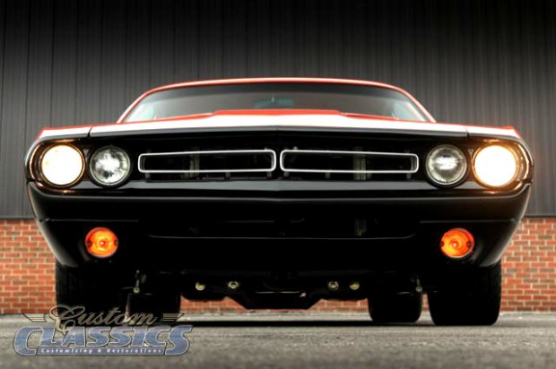 1971-Dodge-Challenger-Pro-Touring-GoodGuys-Fab-5-12