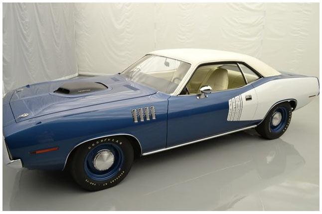 1971-Plymouth-Hemi-Cuda-426ci.