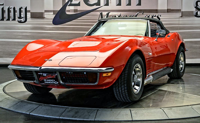 1972-Chevrolet-Corvette-Convertible-350-1