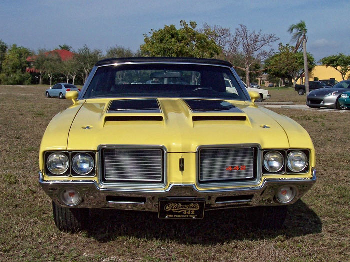 1972-Oldsmobile-442-Convertible-11